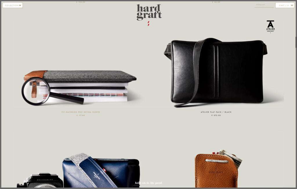 hard-craft