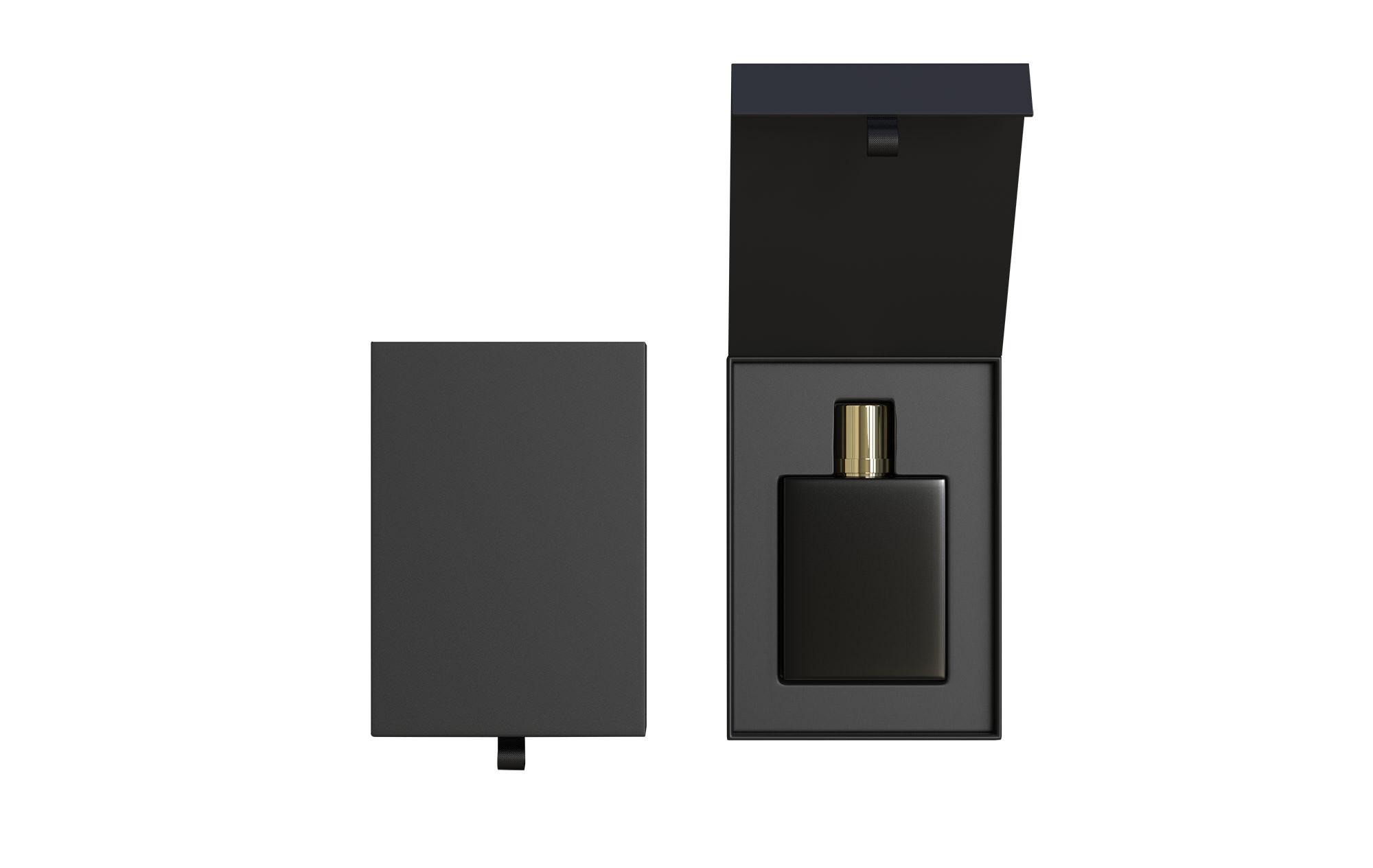 Parfüm Produkt Freisteller nachher
